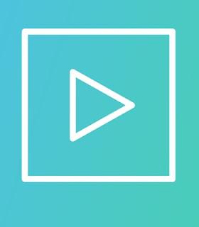 5 Aplikasi Edit Video Android Terbaik