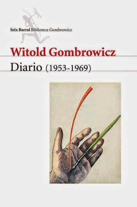 DIARIO (1953-1969)