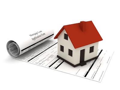 preguntas acerca de hipotecas
