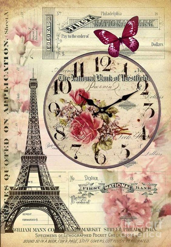 Vintage Book Cover Postcards : Imprimolandia imágenes vintage