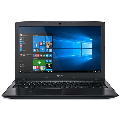 Acer Aspire E5-575G ELANTECH Touchpad Windows 8 Drivers Download (2019)