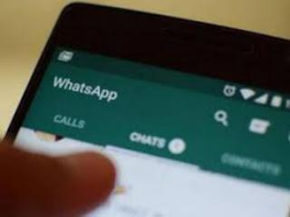 Cara Mendapatkan Milyaran Kontak Whatsapp Otomatis Dengan Aplikasi Snipper Pro