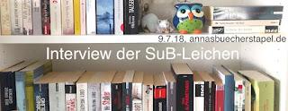 https://annasbuecherstapel.de/blogtour-lesewoche-buecherferien-interview-der-sub-leichen/