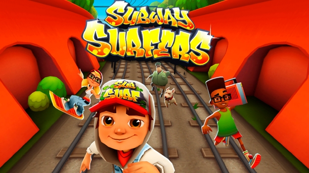 Subway Surfers v1.59.1 Mod APK Mod Coin + Key Update Terbaru, Subway Surfers Mod APK Mod Coin + Key Update Terbaru, Subway Surfers Mod APK Mod Coin + Key Unduh Gratis, Subway Surfers Mod APK Mod, Subway Surfers Mod APK, Subway Surfers APK, Subway Surfers,