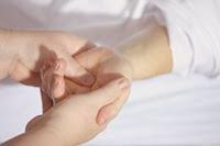 Ce-afectiuni-ne-indica-mainile