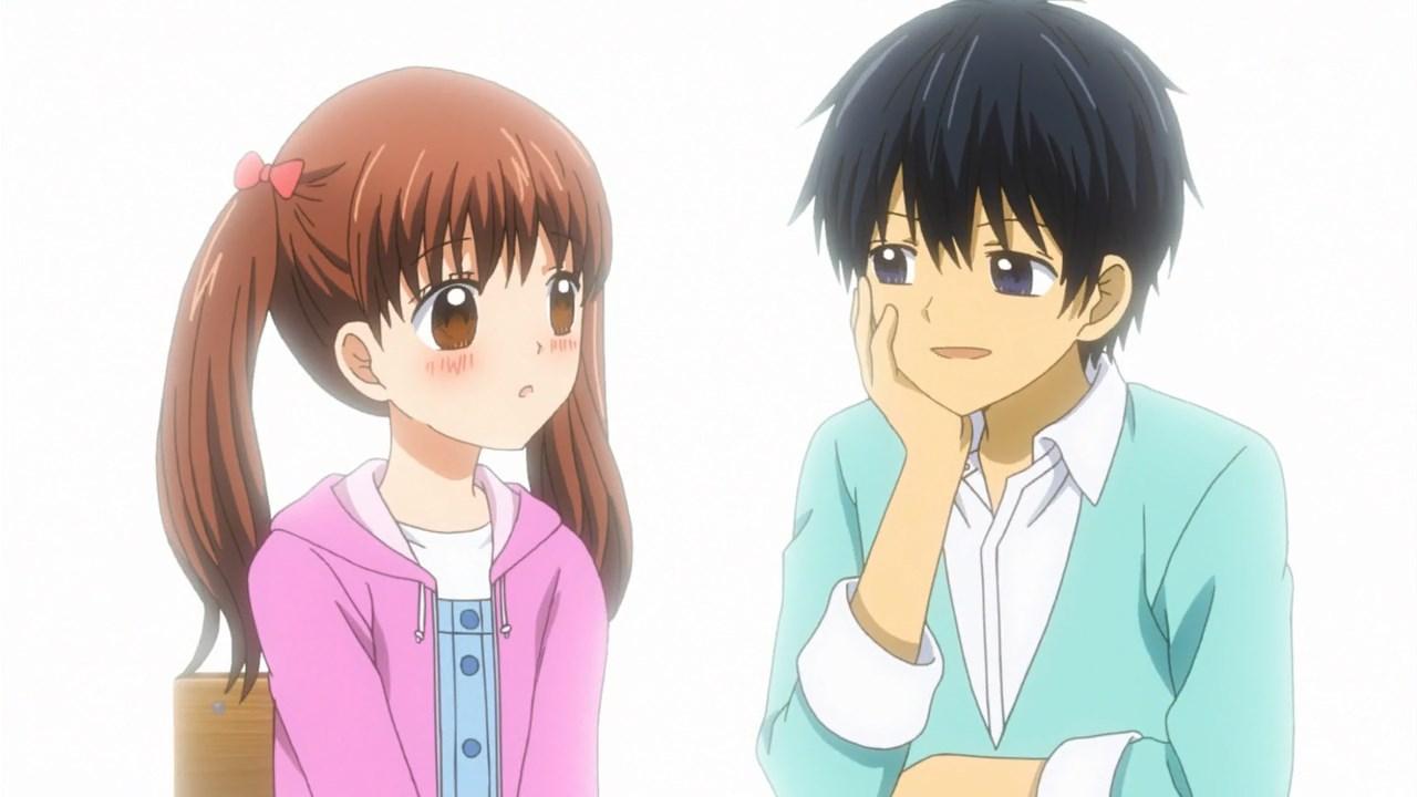 Descargar 12-sai.: Chicchana Mune no Tokimeki 2nd Season 12/12 [Sub español] [HD] [Mega]
