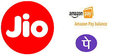 Best-Jio-recharge-cashback-offer-tricksnomy