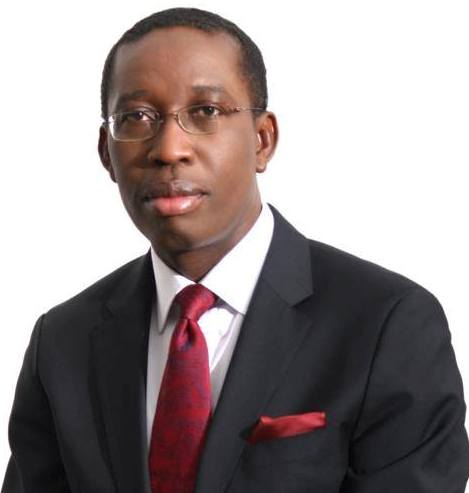 Calabar tragedy: Okowa commiserates with Cross River