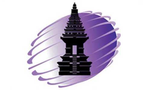 CPNS Kementerian Pariwisata 2018: Jadwal Pendaftaran, Formasi Serta Persyaratan