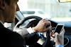 Distracted driving may cost you more in premiums, fines � even death