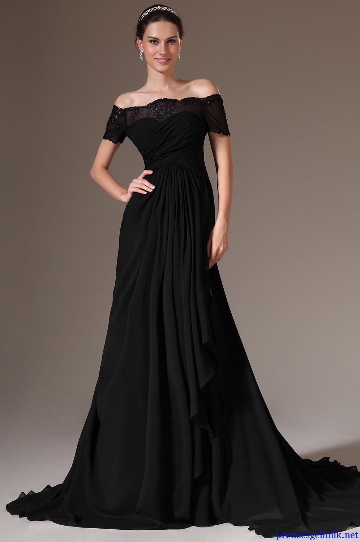 cc5de70e3bc8c ... da kısa siyah abiye elbise modelleri arasından hangisini seçeceğinize  karar verdikten sonra hangi stilde bir elbiseyi tercih edeceğinizi  düşünmelisiniz.