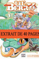https://www.editions-delcourt.fr/manga/previews/lil-berry-01.html