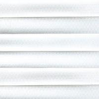 Йорк 0225 белый