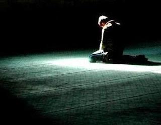 Tiga Waktu terbaik Agar Terkabulnya Doa di Bulan Ramadan