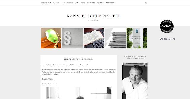 www.kanzlei-schleinkofer.de