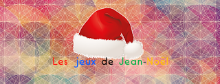 https://lesjeuxdejeannoel.blogspot.com/