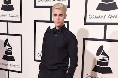 Justin Bieber Wallpaper App - Download for Free on Mobango