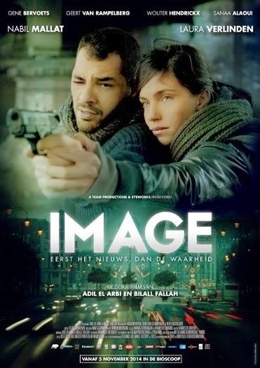 Image (2014) ταινιες online seires oipeirates greek subs