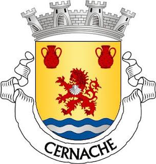 Cernache