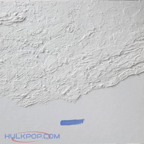 KYUL – Mirror – EP
