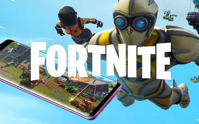 Fortnite-for-android-no-invite-needed