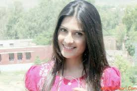 bhopal girls phone numbers Bhopal Girls Phone Numbers for Friendship WhatsApp Group 2021 images 2B 252815 2529