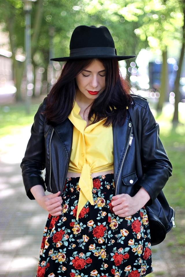 jak-nosić-styl-grunge-blog-modowy