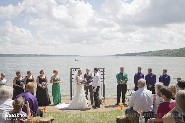 Ninette MB wedding photography