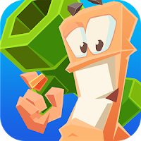 worms 4 apk free download