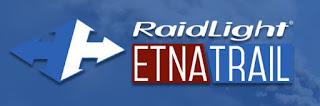 etna-trail