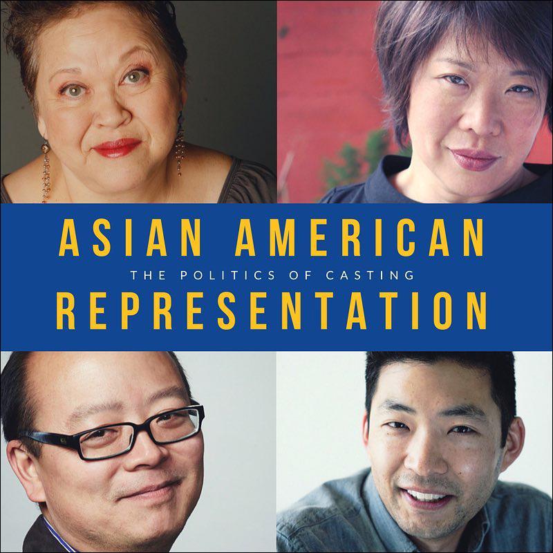 Asian American Representation: The Politics of Casting