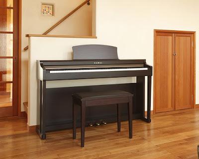 đàn piano uptight kawai
