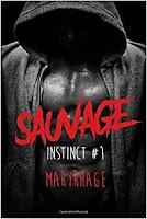 https://www.lesreinesdelanuit.com/2018/03/instinct-t1-sauvage-de-maryrhage.html