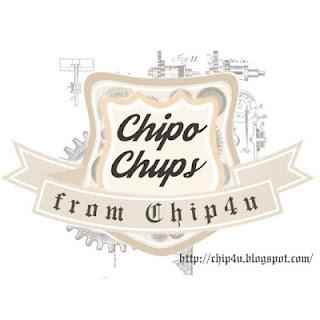 http://chip4u.blogspot.com/2016/03/blog-post_80.html
