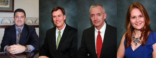 Karsner & Meehan, P.C.