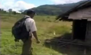 Bokep Sex Orang kampung Film Porno