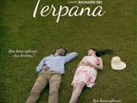 Film Terpana (2016) Full Movie