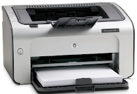 HP Laserjet P1006 Printer Driver For Windows For Mac OS X For Linux