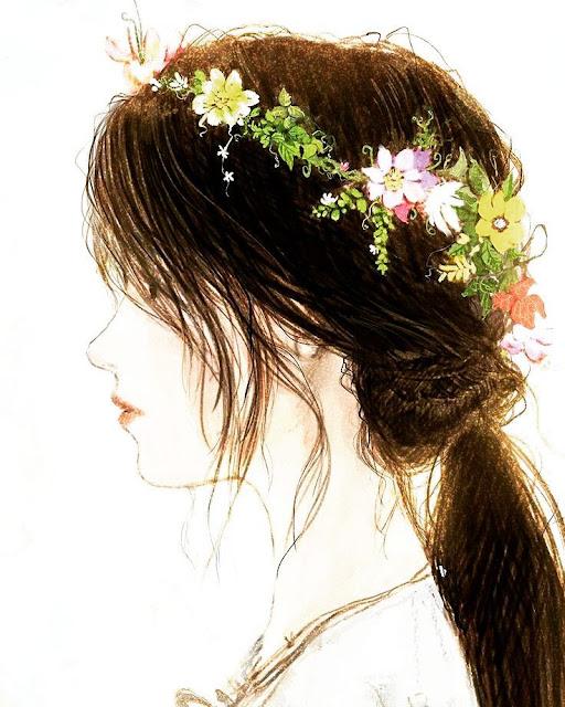 Thơ tuổi thanh xuân, chùm thơ về tuổi thanh xuân đẹp mà buồn