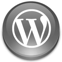 WordPress'te Zaman Dilimi Değiştirme Nasıl Yapılır?