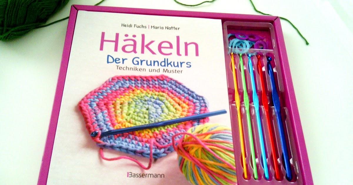 Fantastic Häkeln Hahn Muster Composition - Decke Stricken Muster ...
