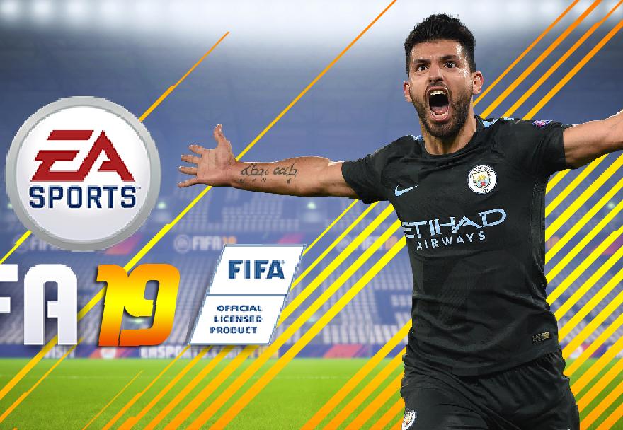 Download and Install FIFA 2019 APK (FIFA 19 Apk) Data+OBB+