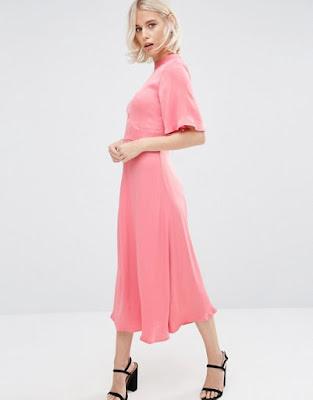 Vestidos para una Boda 2017