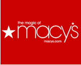 Macy's Coupons August 2014