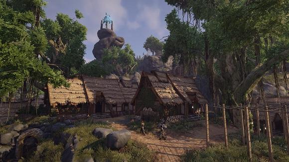 elex-pc-screenshot-www.ovagames.com-2