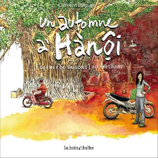 http://culturebd.com/album-bd/214070-un-automne-a-hanoi