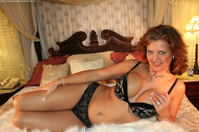 southern charms matures