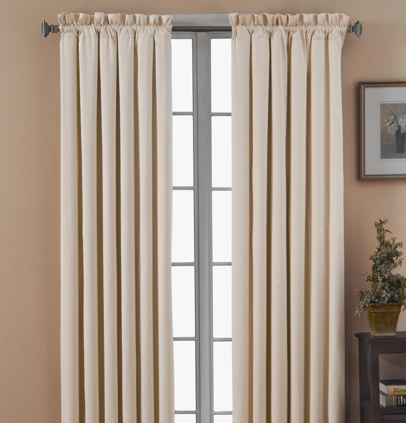 modle de rideaux de cuisine rideaux ariens chambre a coucher yadeco accessoires cuisine rideau. Black Bedroom Furniture Sets. Home Design Ideas