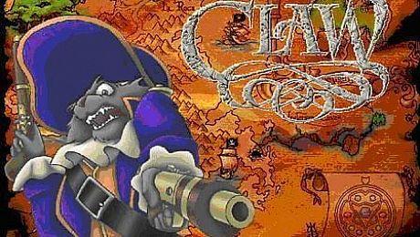 تحميل لعبه Captain Claw من ميديا فاير