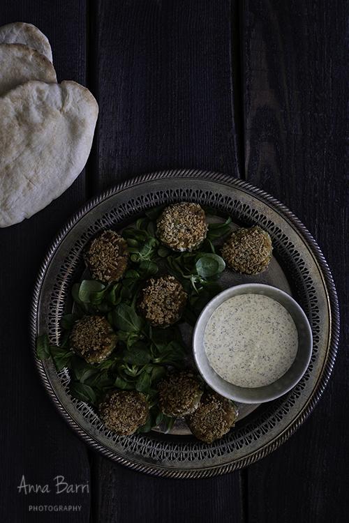 falafel-vegano1